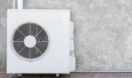 Entreprise pour la pose et mise en route de climatisation à Décines-Charpieu